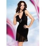 Платье «Sadie»