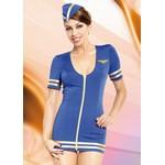 Униформа стюардессы «Stewardess»