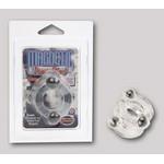 Эрекционное кольцо «Magnetic power ring»