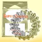 Эрекционное кольцо «Super Stretch»