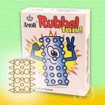 Насадка «Rubbel #5»