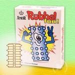 Насадка «Rubbel #6»