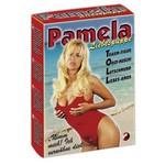 Секс кукла «Pamela»