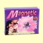 Кольцо «Magnetic»