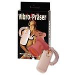 Насадка «Vibro Presser»