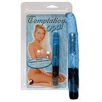 Вибратор Temptation Opal