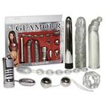 Набор Glamour