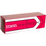 Пролонгатор «Men stop-stop»