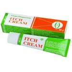 Крем вызывающий щекотку Itch Cream