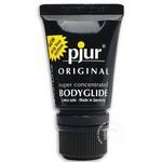 Лубрикант «Pjur Original Bodyglide» 10мл.