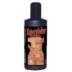Массажное масло Supergleiter Orion Supergleiter