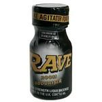 Попперс «Rave»