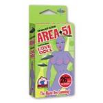 Секс кукла «АРЕА 51»